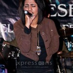 QB Live at LGS Model Town, Lahore (20)