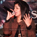 QB Live at LGS Model Town, Lahore (21)