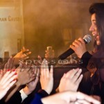 QB Live at LGS Model Town, Lahore (9)
