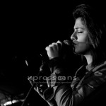 QB Live at LGS Model Town, Lahore (Concert Pictures)