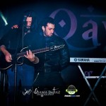 Qayaas Live at Arts Council, Karachi - 29th January 2012 (14)