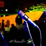Qayaas Live at Arts Council, Karachi - 29th January 2012 (15)