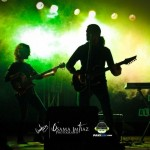 Qayaas Live at Arts Council, Karachi - 29th January 2012 (22)