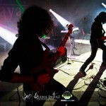Qayaas Live at Arts Council, Karachi - 29th January 2012 (23)