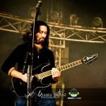 Qayaas Live at Arts Council, Karachi - 29th January 2012 (24)
