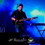 Qayaas Live at Arts Council, Karachi - 29th January 2012 (5)