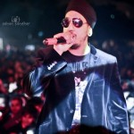 RDB Live in Concert (14)