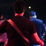 RDB Live in Concert (17)