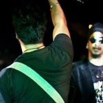 RDB Live in Concert (18)