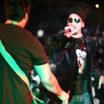 RDB Live in Concert (20)