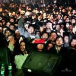 RDB Live in Concert (21)