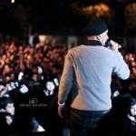 RDB Live in Concert (6)