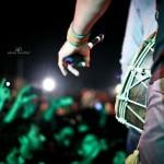 RDB Live in Concert (7)