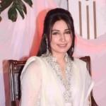 Reema Khan to host a tv show soon
