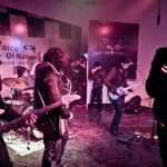 Roxen Live at Concert in Lahore (10)