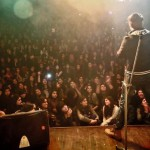 Roxen Live at Concert in Lahore (12)