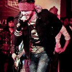 Roxen Live at Concert in Lahore (20)