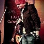 Roxen Live at Concert in Lahore (21)