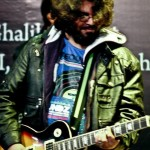 Roxen Live at Concert in Lahore (22)