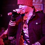 Roxen Live at Concert in Lahore (23)