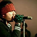 Roxen Live at Concert in Lahore (25)