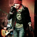 Roxen Live at Concert in Lahore (26)
