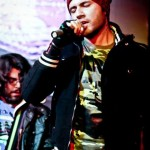 Roxen Live at Concert in Lahore (29)