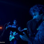 Symt Live at LUMS, Lahore (29)