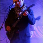 Ali Azmat Live in Islamabad , February 2012 (1)