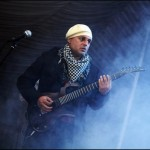 Ali Azmat Live in Islamabad , February 2012 (6)