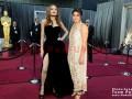 Angelina Julie Compliments Sharmeen For Oscar Win