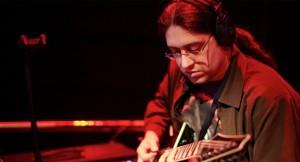 Asad Ahmed solo album