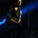 Bilal Khan Live at Bayview, Karachi (1)