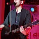 Bilal Khan Live at Bayview, Karachi (10)