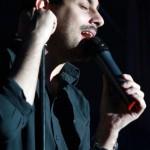 Bilal Khan Live at Bayview, Karachi (13)