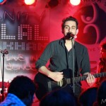 Bilal Khan new music video
