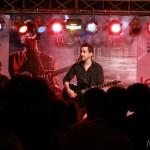 Bilal Khan Live at Bayview, Karachi (6)