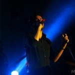 Bilal Khan Live at Bayview, Karachi (8)