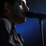 Bilal Khan Live at Bayview, Karachi (9)