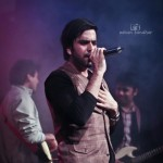Call Live at LGS, Lahore (12)