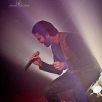 Call Live at LGS, Lahore (Concert Pictures)