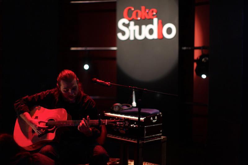 Coke Studio Season 5