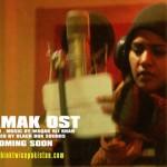 Dhamak OST ft. QB