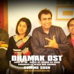 Dhamak OST ft. QB (2)
