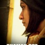 Dhamak OST ft. QB (5)
