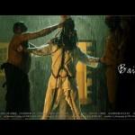 Faakhir-Bailiya-Video-Shoot (1)