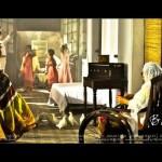 Faakhir-Bailiya-Video-Shoot (10)