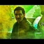 Faakhir-Bailiya-Video-Shoot (12)