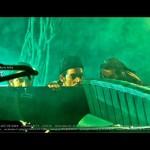 Faakhir-Bailiya-Video-Shoot (14)
