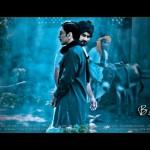 Faakhir-Bailiya-Video-Shoot (15)